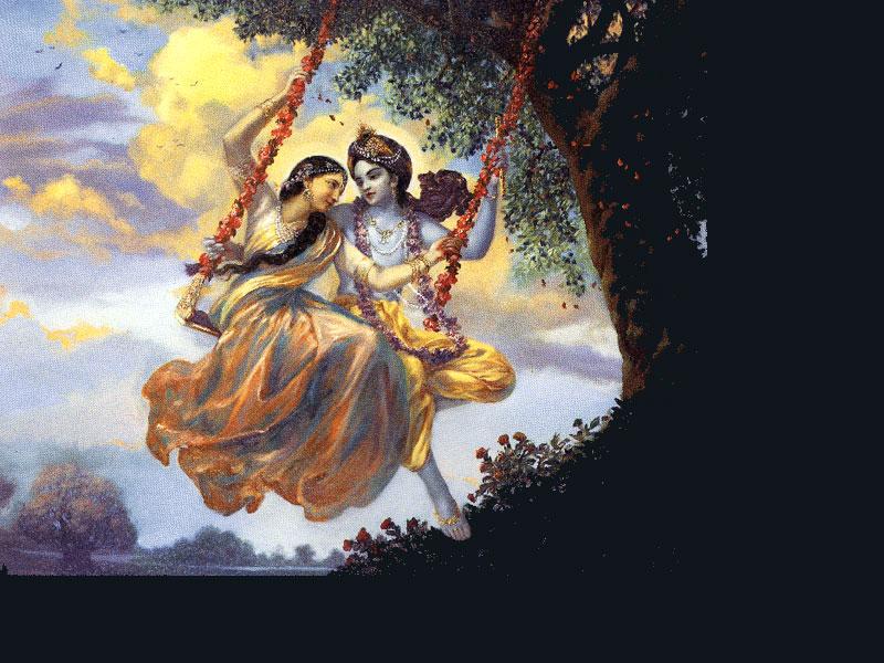 112 1129896 radha krishna hd wallpaper free download lord krishna