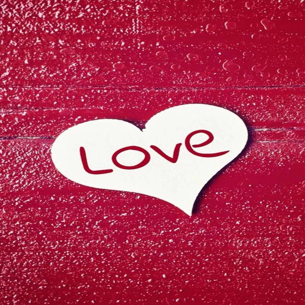 Love Wallpaper Hd For Mobile Love Full Hd Wallpaper Download