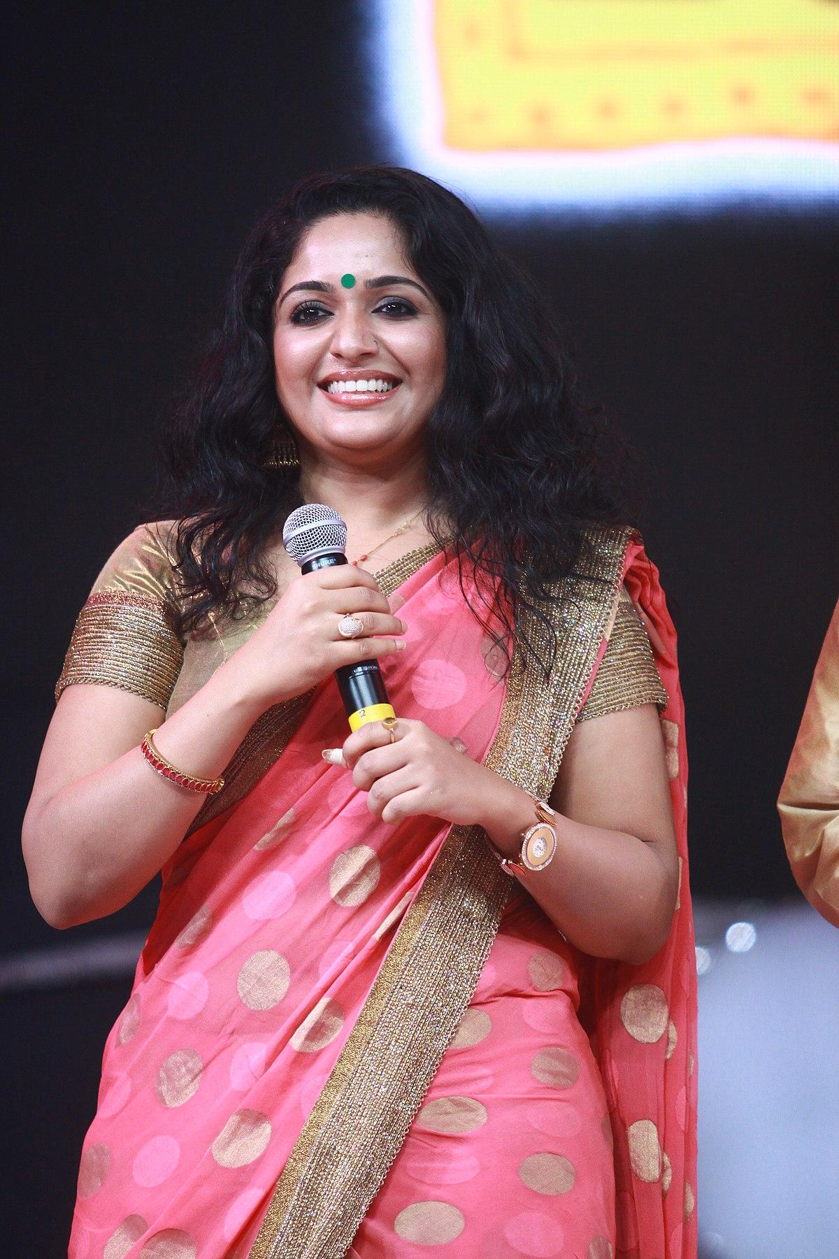 Kavya Madhavan Hot Amp Sizzling Wallpapers Full Hd Actress