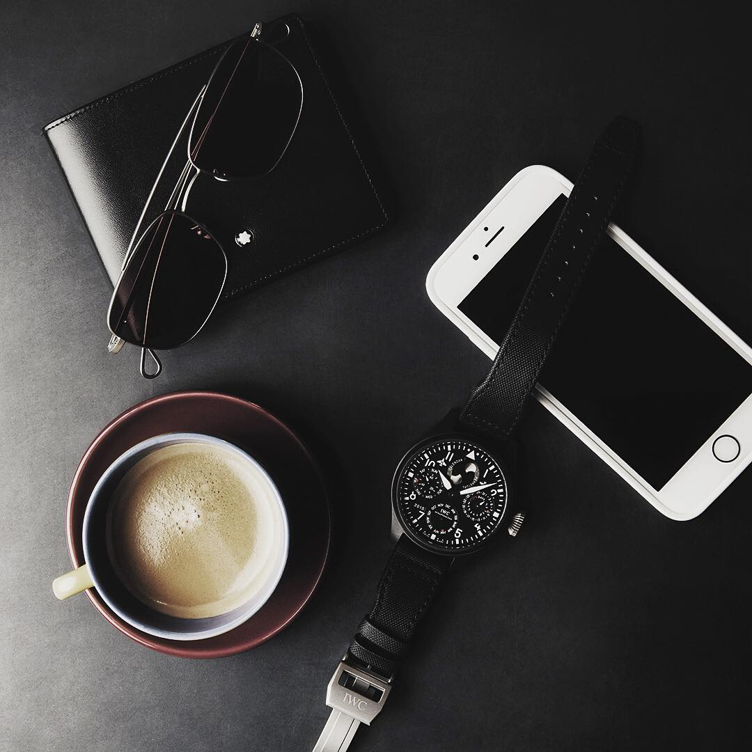 71 100 Images Iphone 6 And Coffee 1133928 Hd