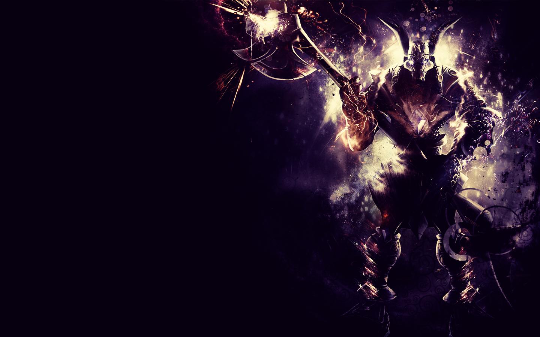 Jinx League Of Legends Wallpaper Full Hd Desktop 1 Desktop