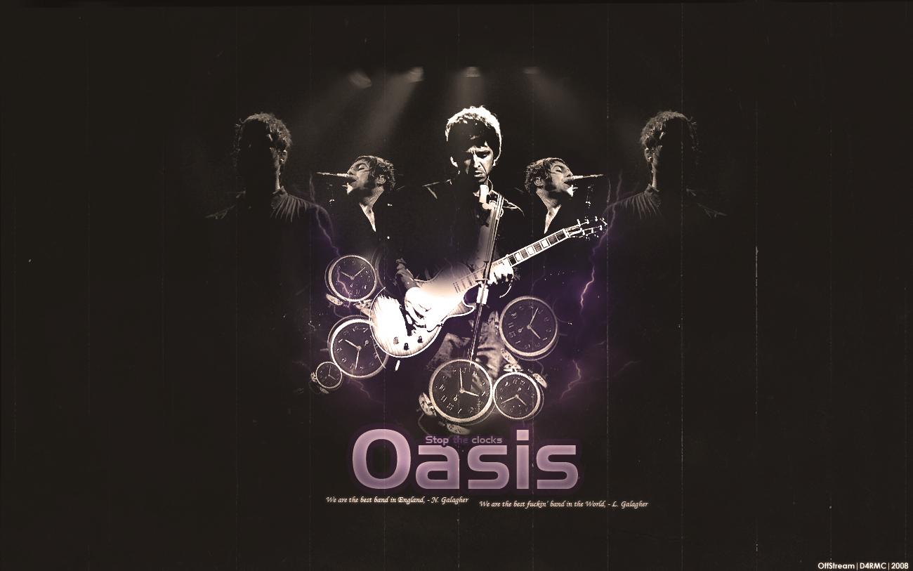 Noel Gallagher Обои Entitled Noel & Oasis - Noel Gallagher , HD Wallpaper & Backgrounds