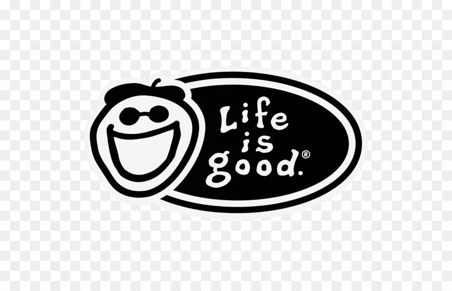 Life Is Good Clipart Jeep Life Is Good 1139731 Hd