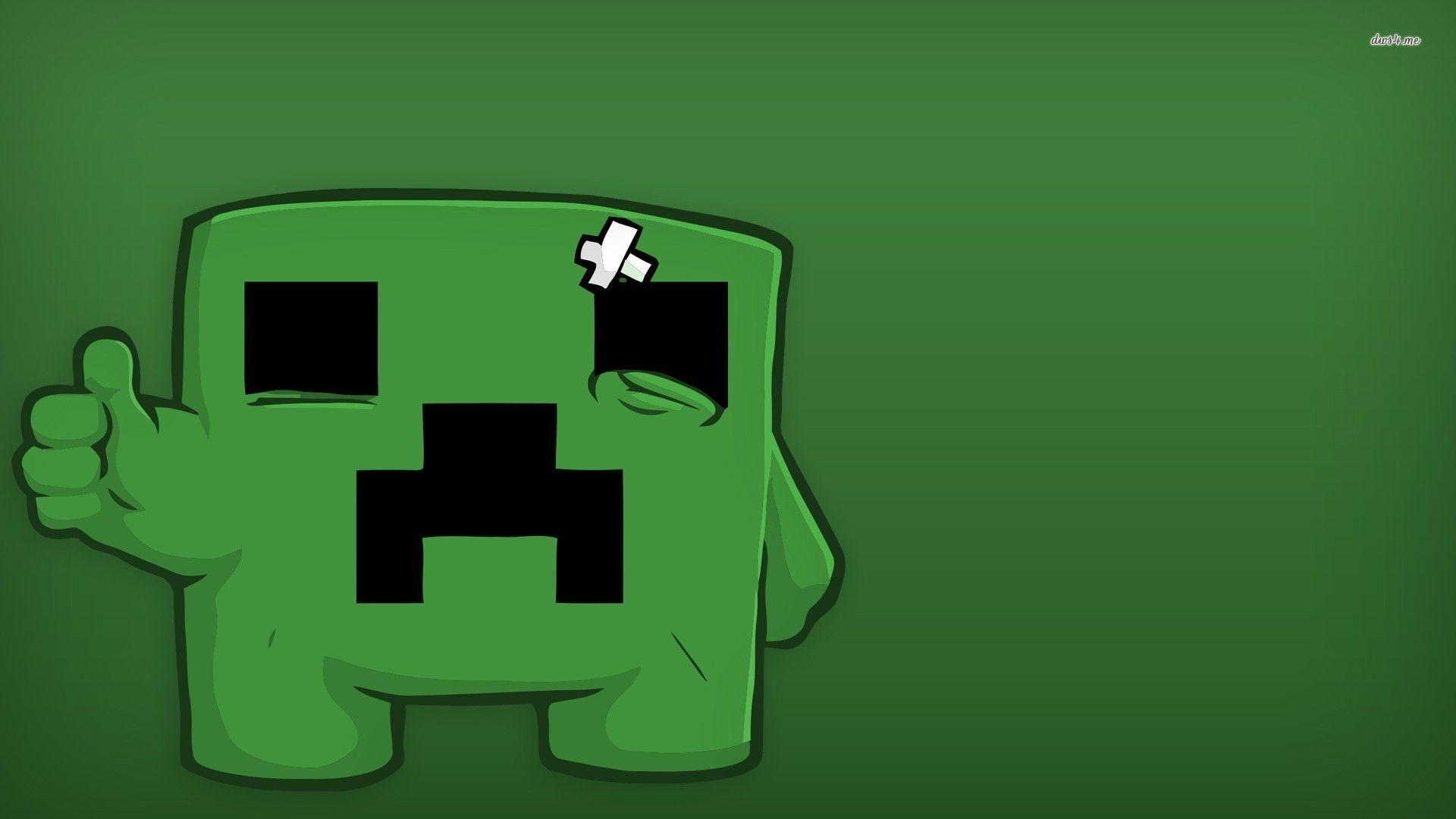 Super Meat Boy Wallpaper Minecraft 1140750 Hd