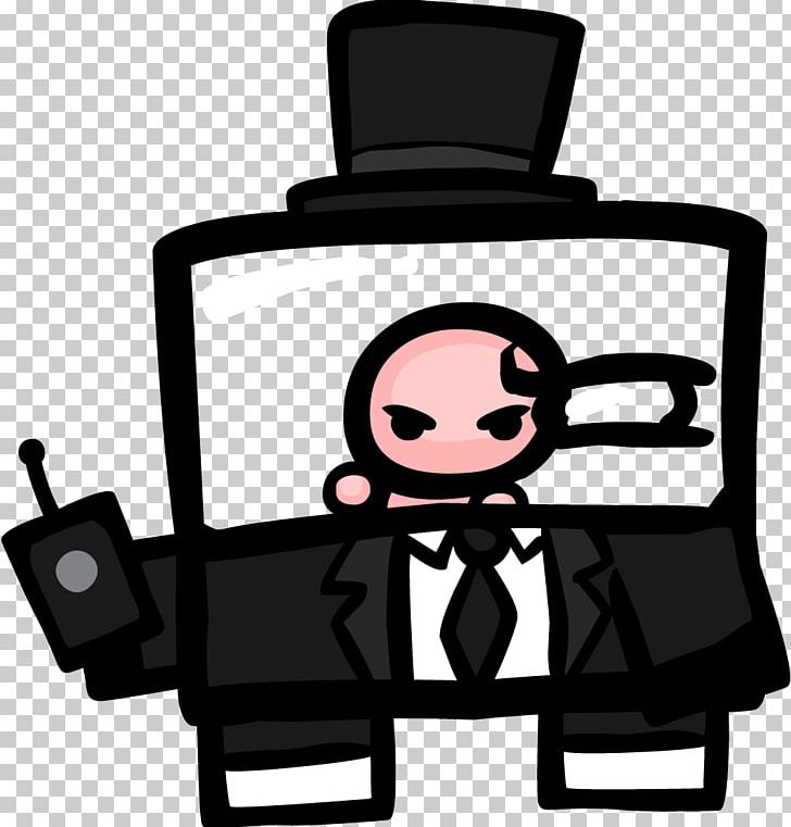 Super Meat Boy Fetus Gfycat Indiebox Png Clipart