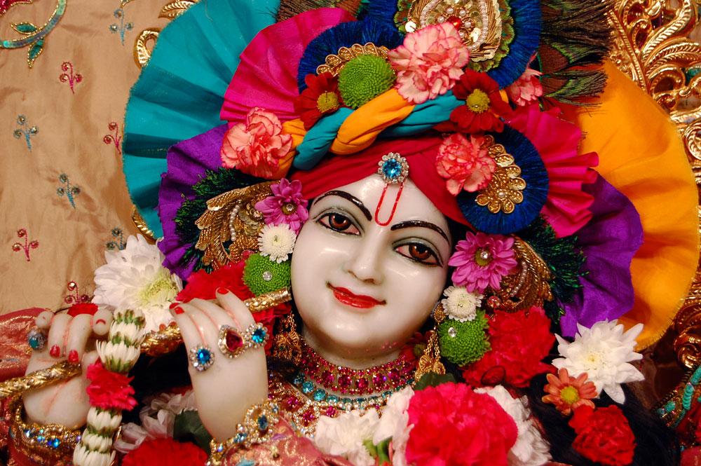 114 1141579 lord krishna 3d wallpaper krishna ji radha ji