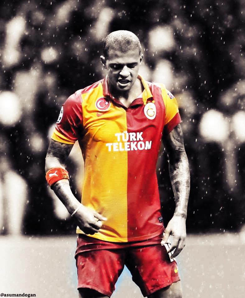 Felipe Melo De Carvalho Felipe Melo Wallpaper Galatasaray