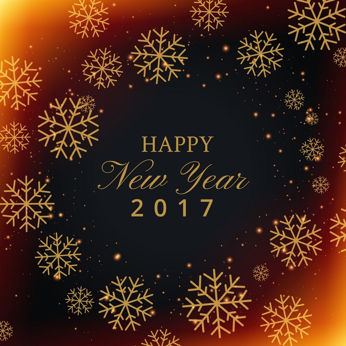 Hd Images Good Happy New Year 1143980 Hd Wallpaper