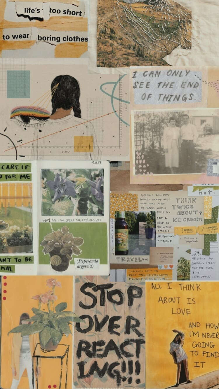 Lock Screen Wallpaper Wallpaper Quotes Tumblr Wallpaper