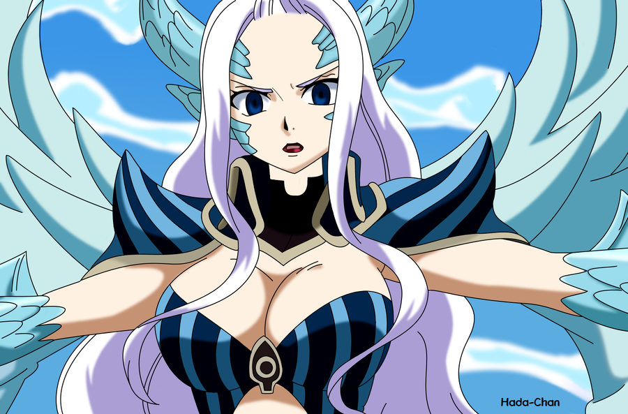 Mirajane Strauss Fairy Tail Wallpaper Hd Mirajane 1146680 Hd Wallpaper Backgrounds Download Get inspired and use them to your benefit. mirajane strauss fairy tail wallpaper