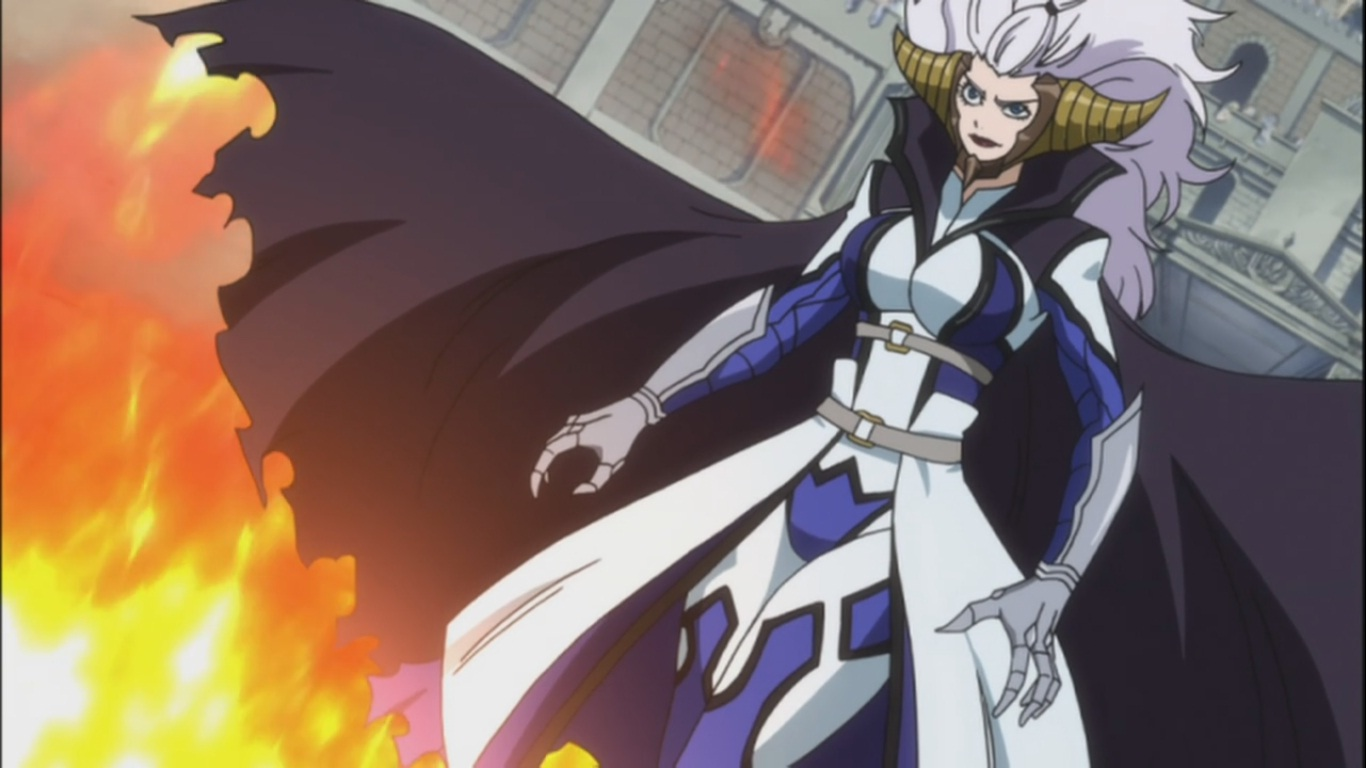 Mirajane S Satan Soul Fairy Tail Mirajane Sitri Form 1146877 Hd Wallpaper Backgrounds Download I was wondering this when i noticed that she can change into not one but two other different forms of satan's soul. mirajane s satan soul fairy tail