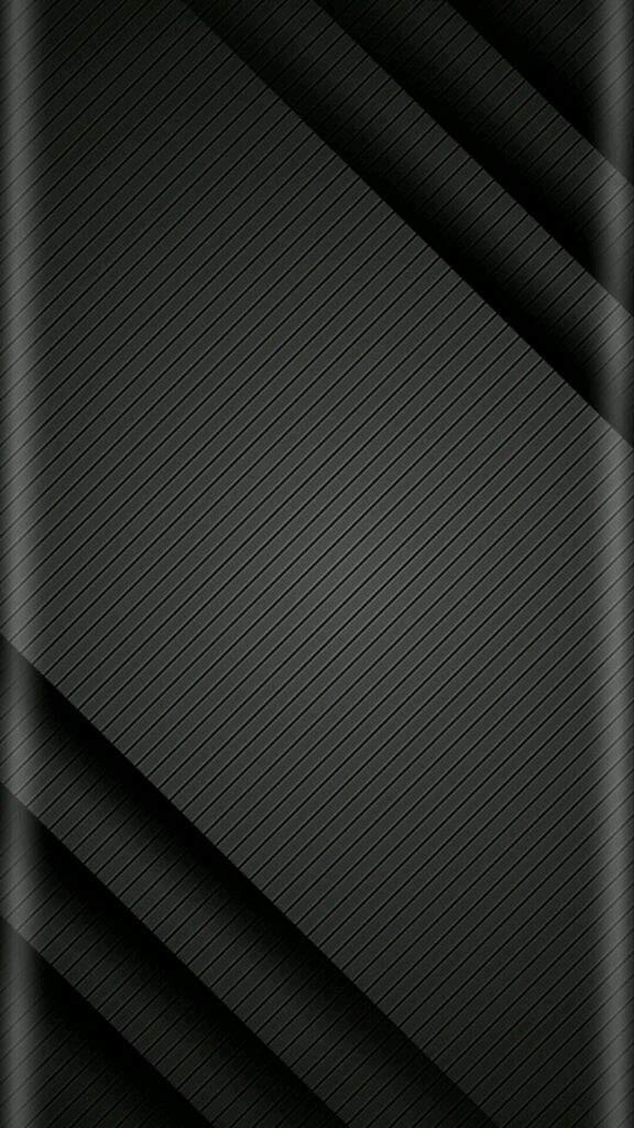 Tela Para Papel De Parede De Celular Preta , HD Wallpaper & Backgrounds