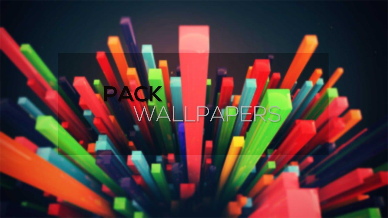 Pack De Wallpapers Elegantes Area De Trabalho Hd 1147395 Hd