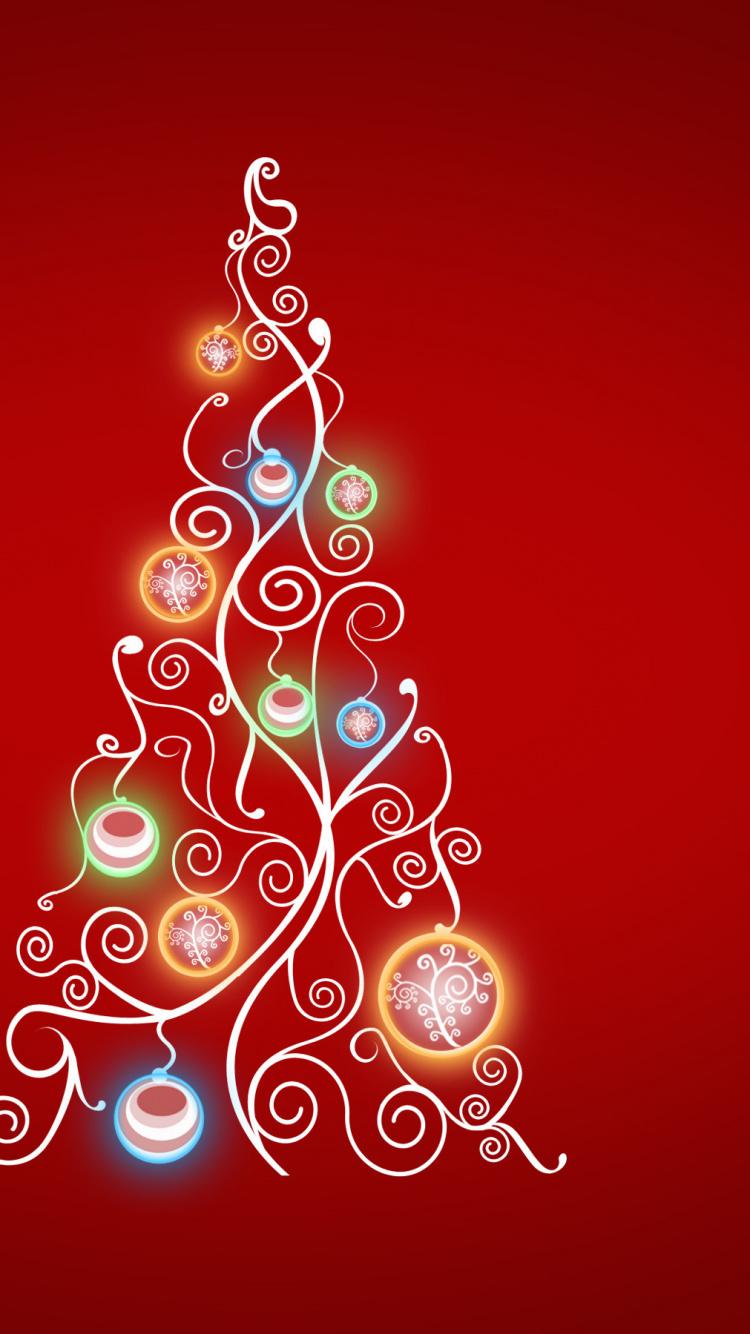 Tree, Christmas Tree, Decor, Christmas Ornament, Christmas - Mac Christmas Tree Wallpaper Desktop , HD Wallpaper & Backgrounds