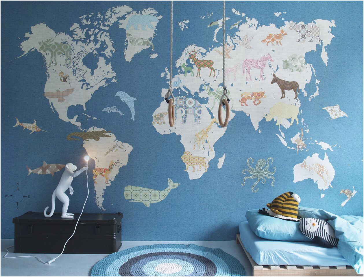 Weltkarte Schwarz Weiss Umrisse Einzigartig Weltkarte World Map