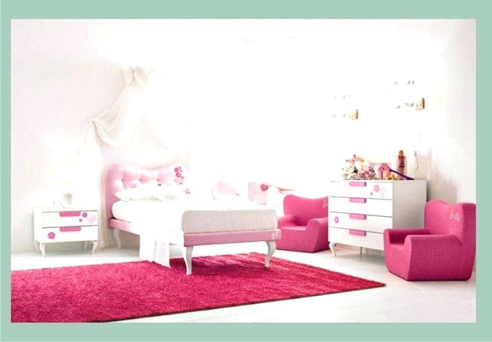 Camere Da Letto Per Ragazze Moderne.Childrens Bedroom Wallpaper Bedroom Wallpaper Ideas Camere Da