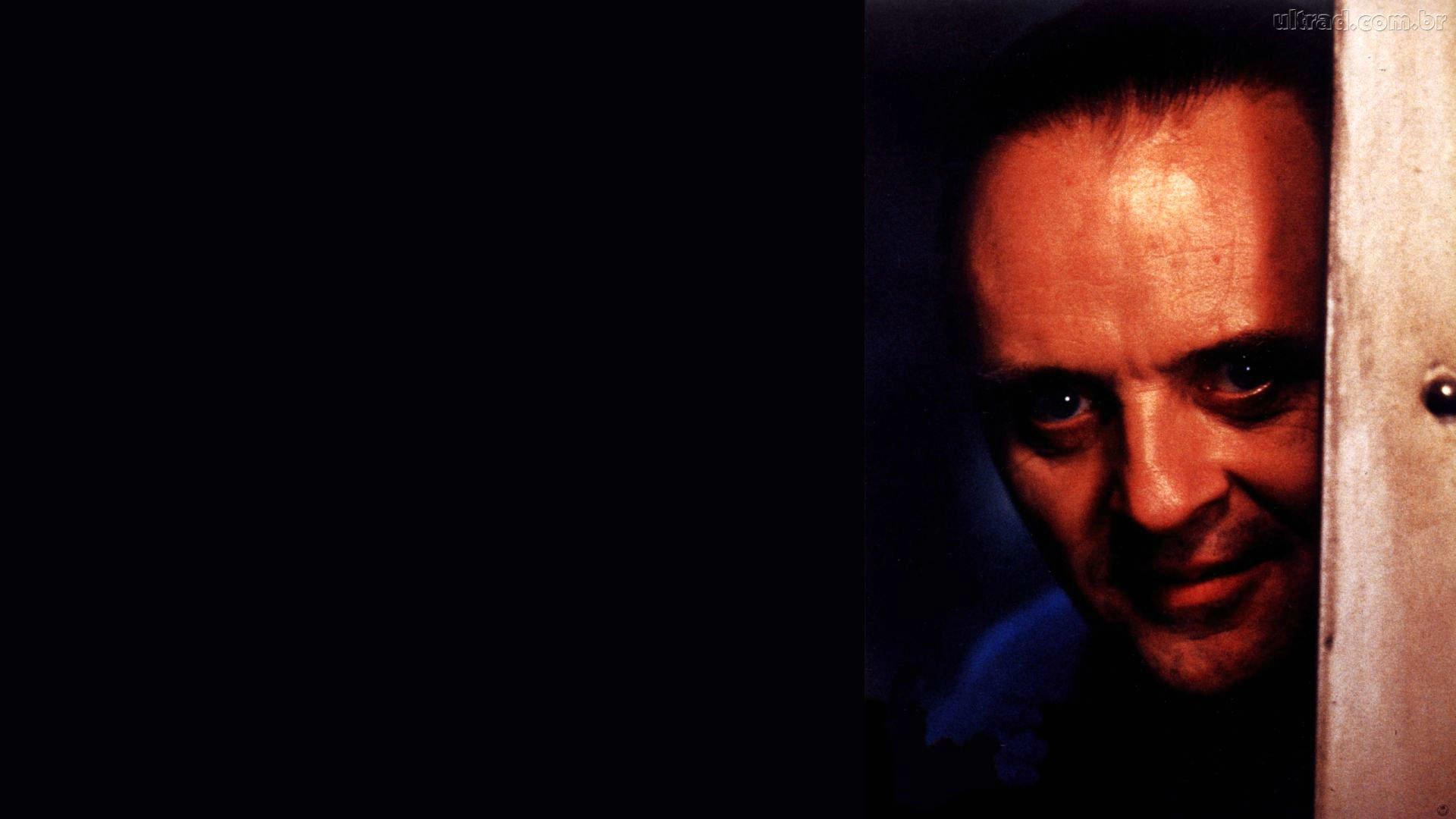 Silence Of The Lambs Crime Drama Thriller Hannibal 1153751 Hd