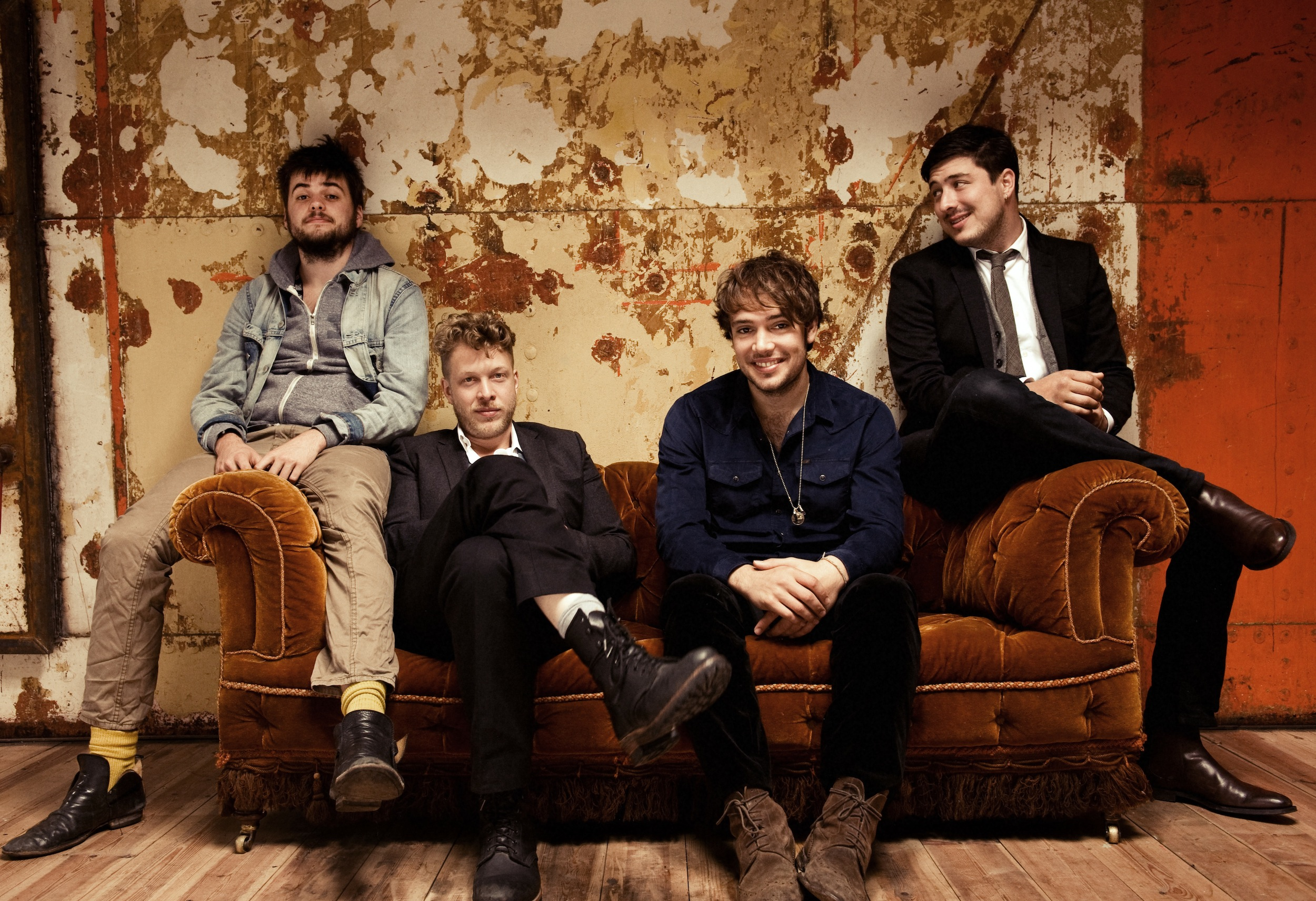 Mumford Sons Hd Wallpaper Mumford And Sons Photoshoot