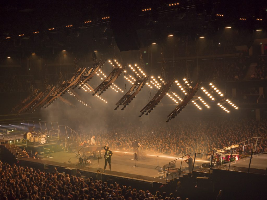 Mumford And Sons Delta Tour 1155597 Hd Wallpaper