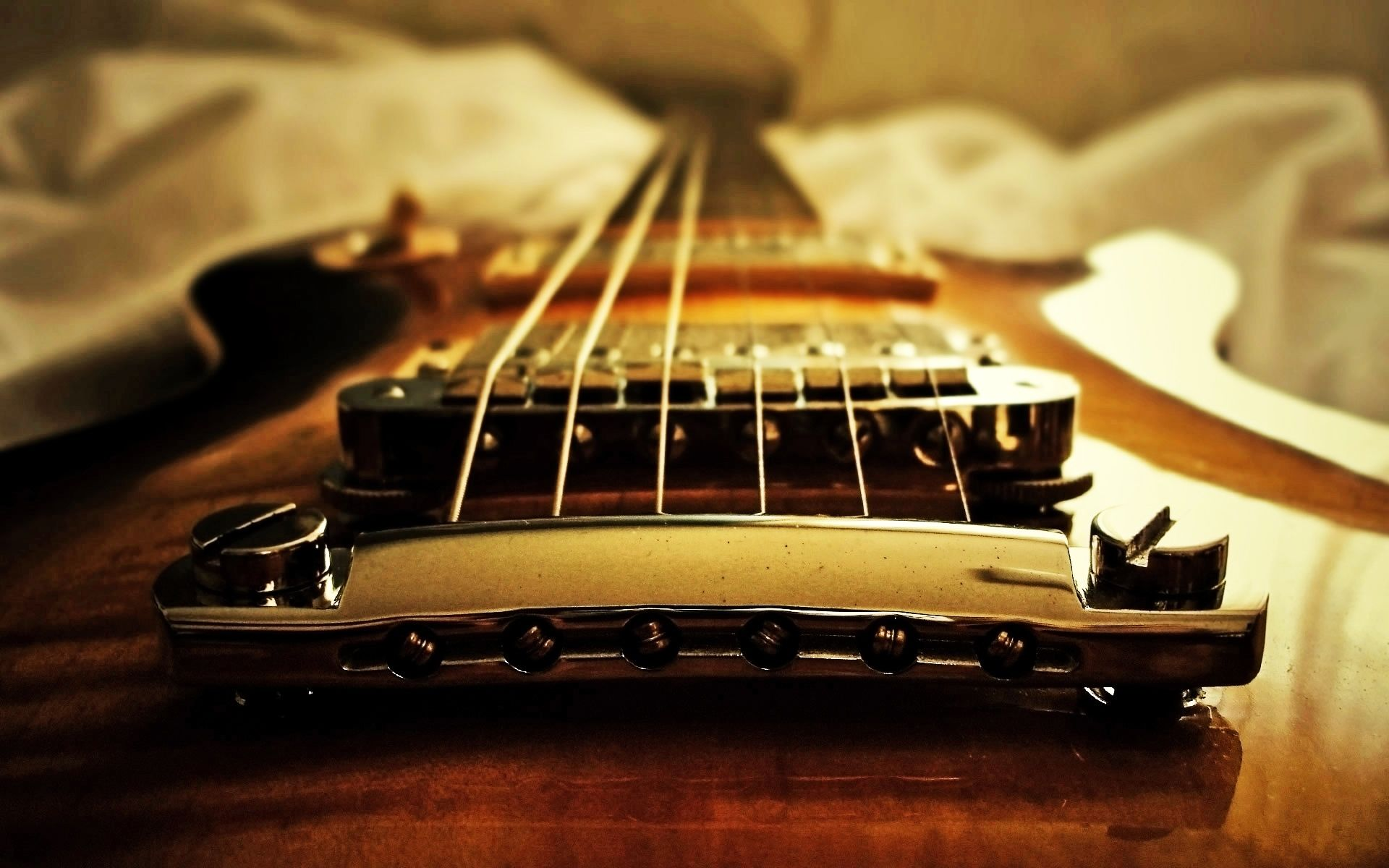 Country Music Iphone Wallpaper - Gibson Les Paul Hd , HD Wallpaper & Backgrounds