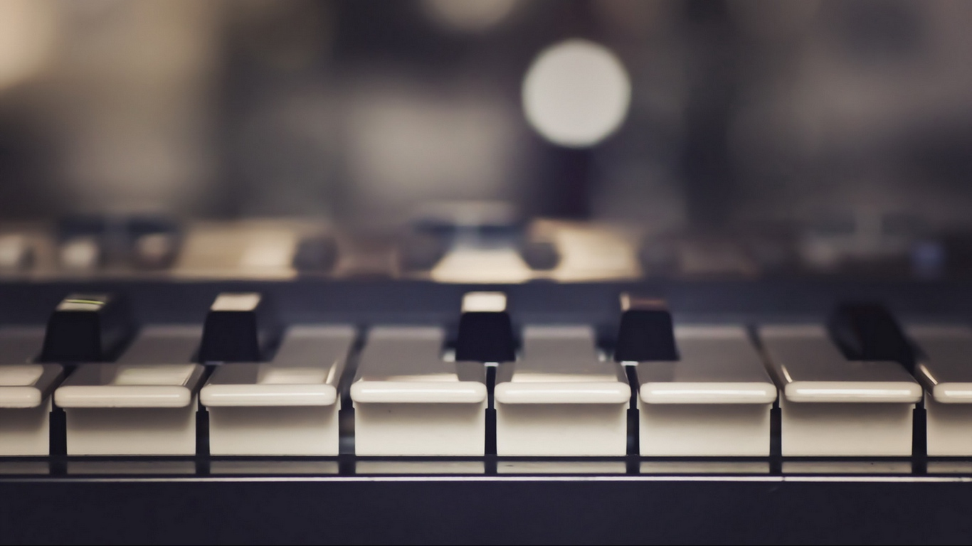 Related Wallpapers Piano, Music - Music Instruments Hd Wallpapers 1080p , HD Wallpaper & Backgrounds