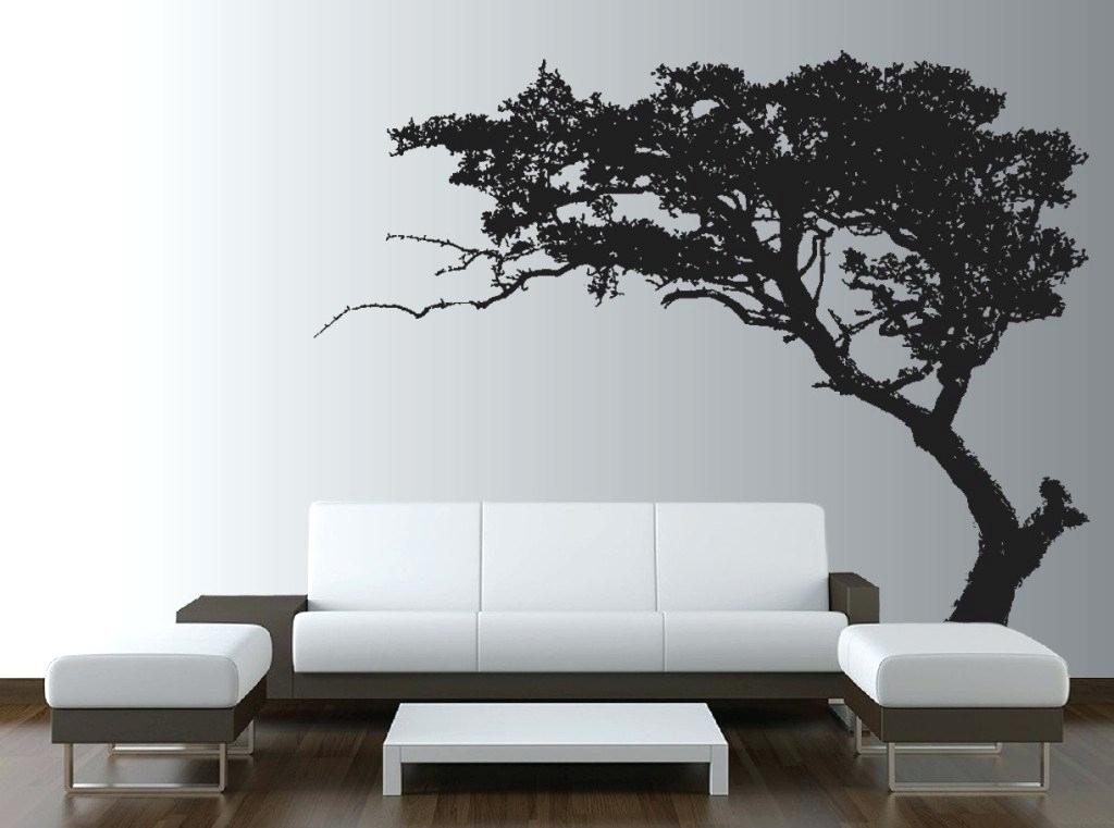Wall Art Wallpapers Interiors Medinipur West Bengal - Small Wall Stickers For Living Room , HD Wallpaper & Backgrounds