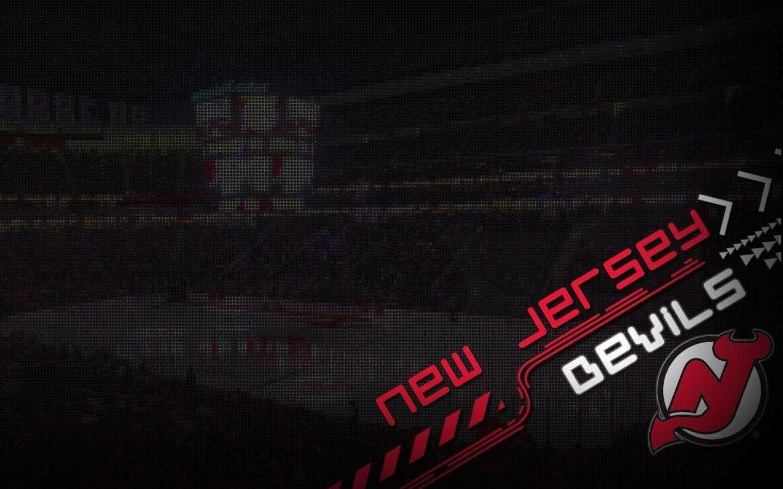 New Jersey Devils Hd Wallpaper Detroit Red Wings 1164436 Hd