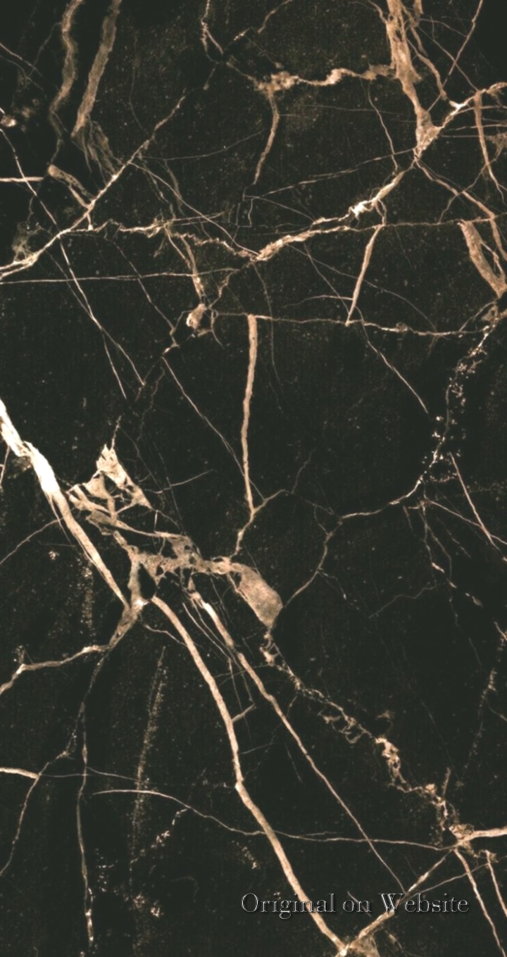 Trend Iphone Wallpaper Android Wallpaper Black Marble Aesthetic
