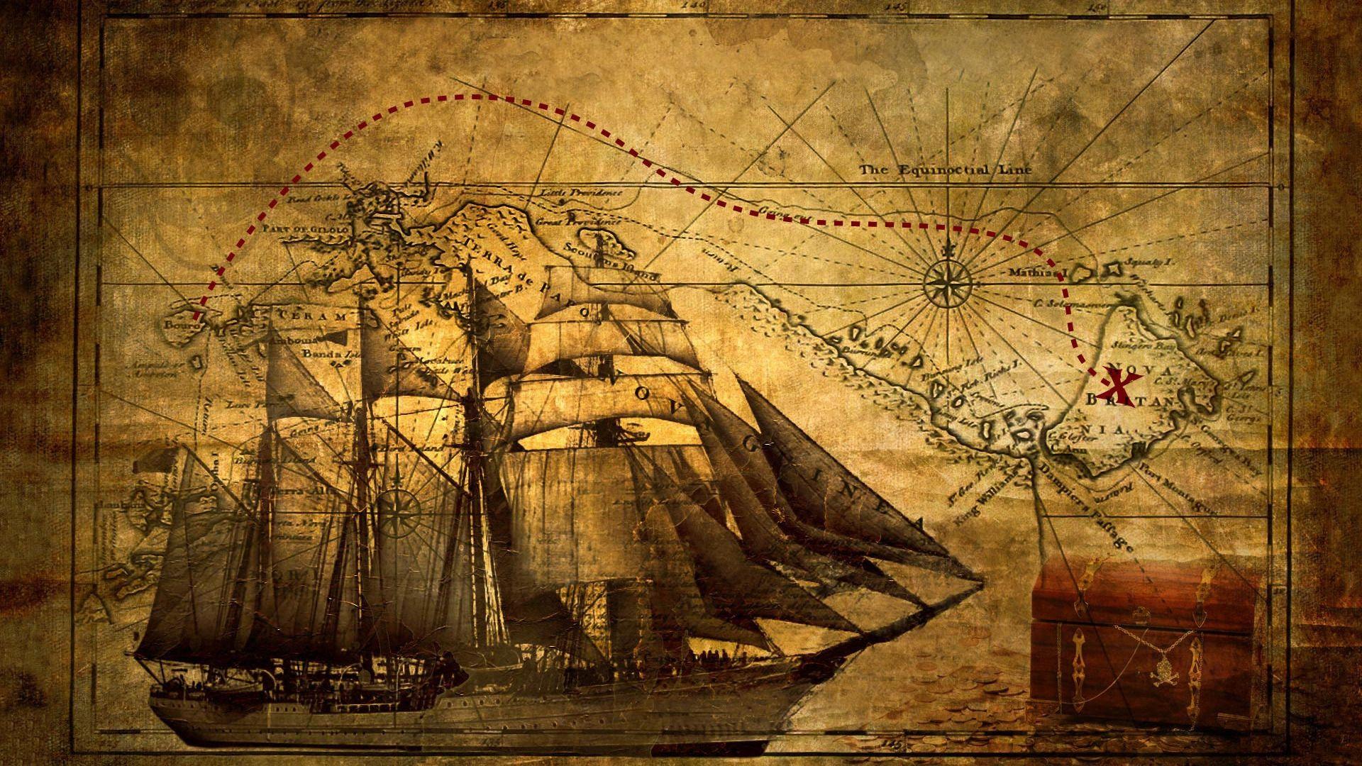 Image Result For Sejarah Wallpaper Old World Map Wallpaper
