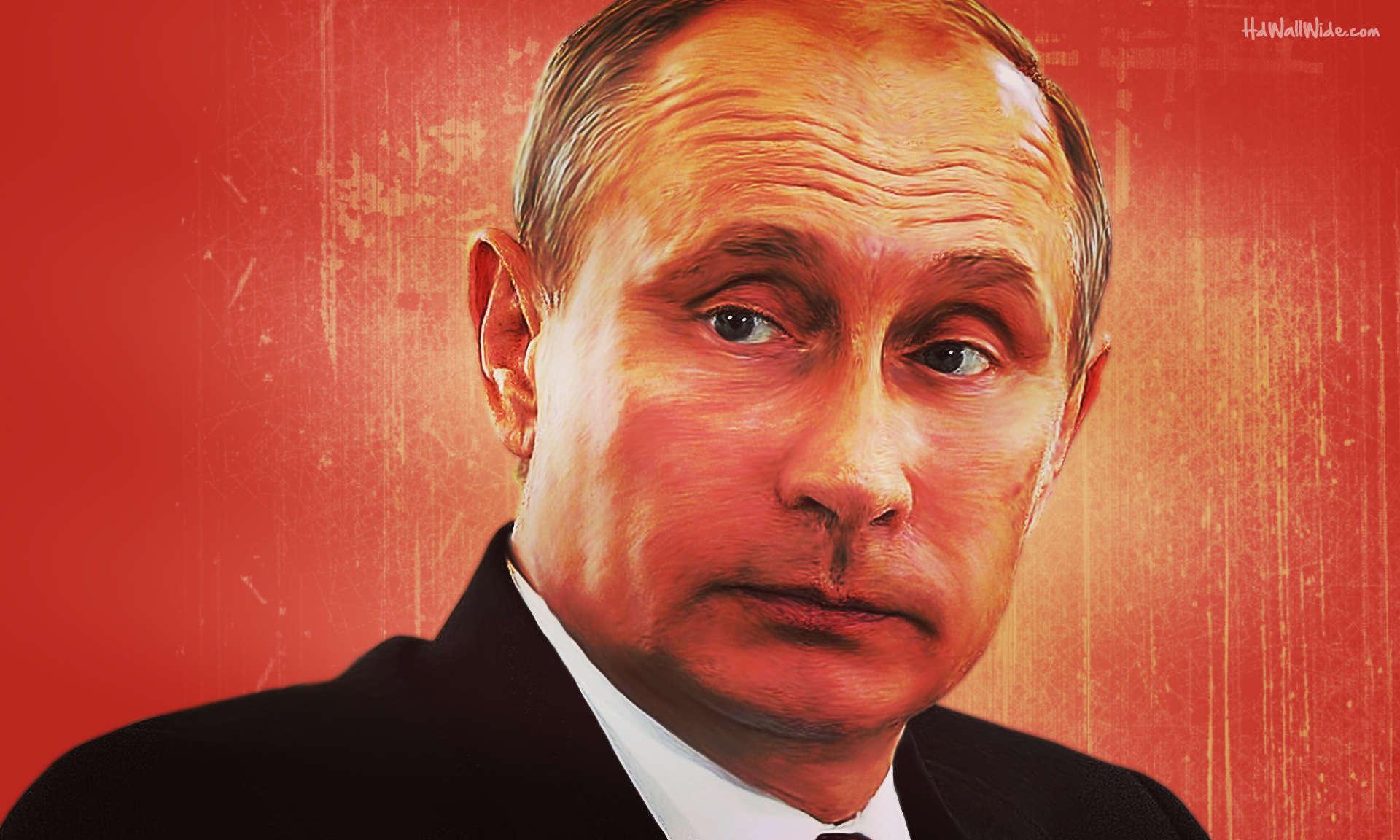 Vladimir Putin Wallpaper Hd Vladimir Putin 1170114 Hd Wallpaper Backgrounds Download