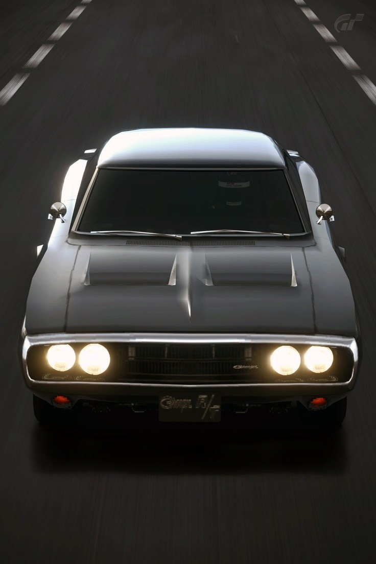 Mobile Hd Wallpapers Dodge Challenger Wallpaper 1970 Dodge Charger Wallpaper For Iphone 1170624 Hd Wallpaper Backgrounds Download