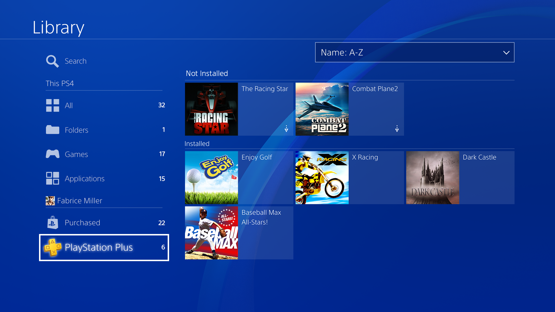 Ps4s System Software Update Ps4 Pro Library 1175872