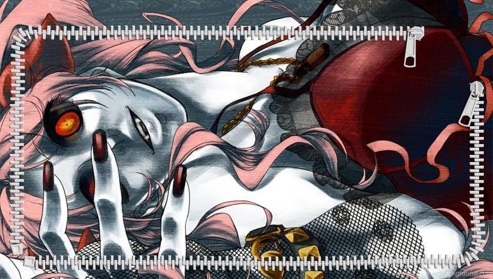 Shiki Ps Vita Wallpapers Free Ps Vita Themes And Wallpapers Shiki Anime 1176043 Hd Wallpaper Backgrounds Download