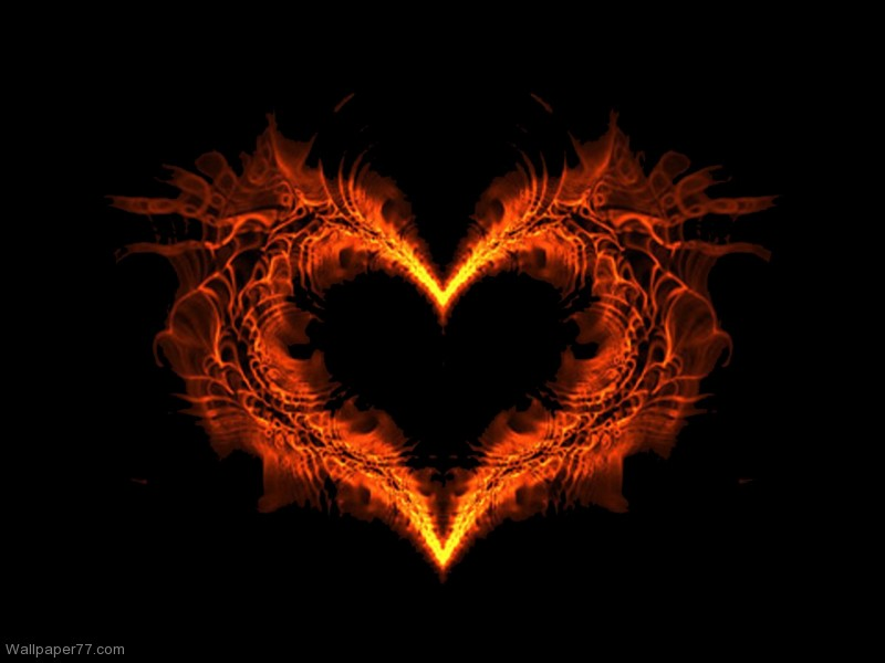Cool Pictures Of Hearts 1179246 Hd Wallpaper Backgrounds