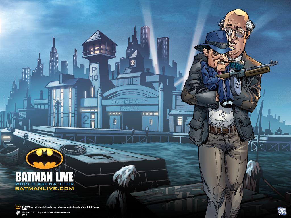 Free Batman Live Wallpapers Mobile 1024 768 Live Batman 1183638