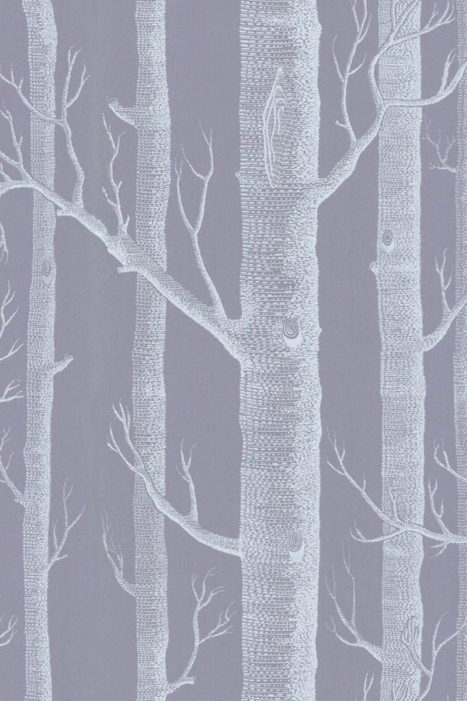 Son New Contemporary Woods Wallpaper 5 Colours Available