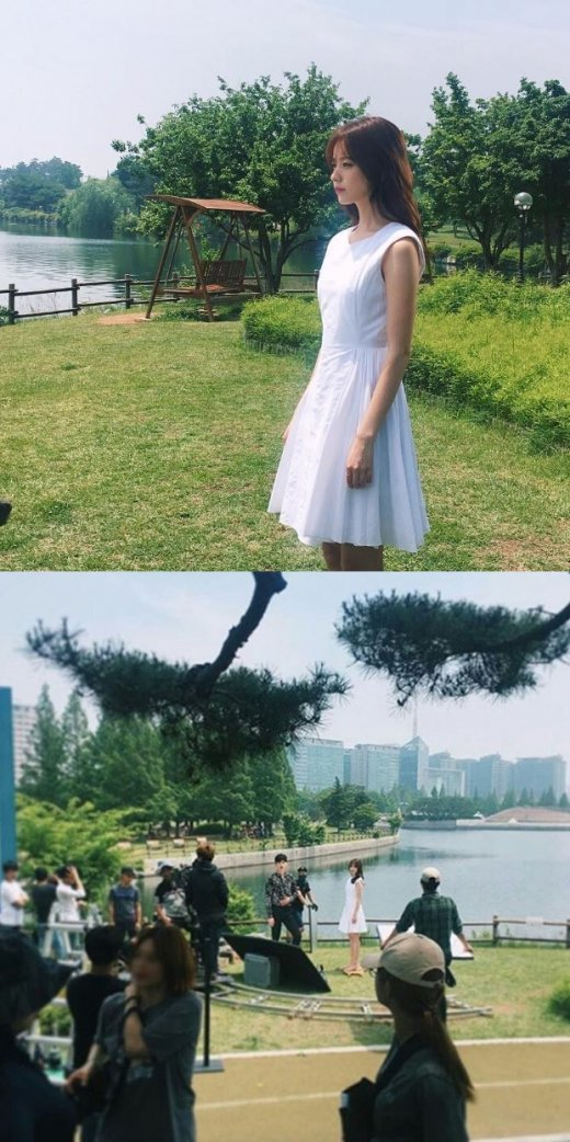 W Images Lee Jong Suk 1188576 Hd Wallpaper