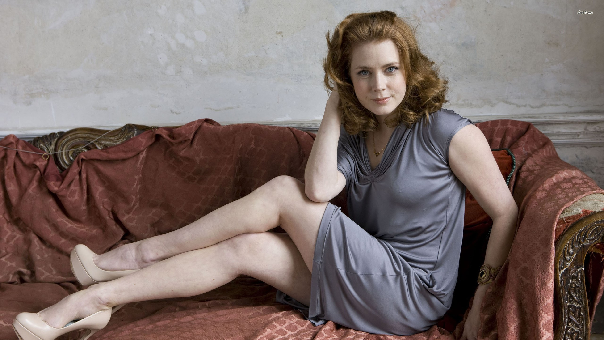 Amy Adams Hot related to han hyo joo sexy wallpapers images - amy adams