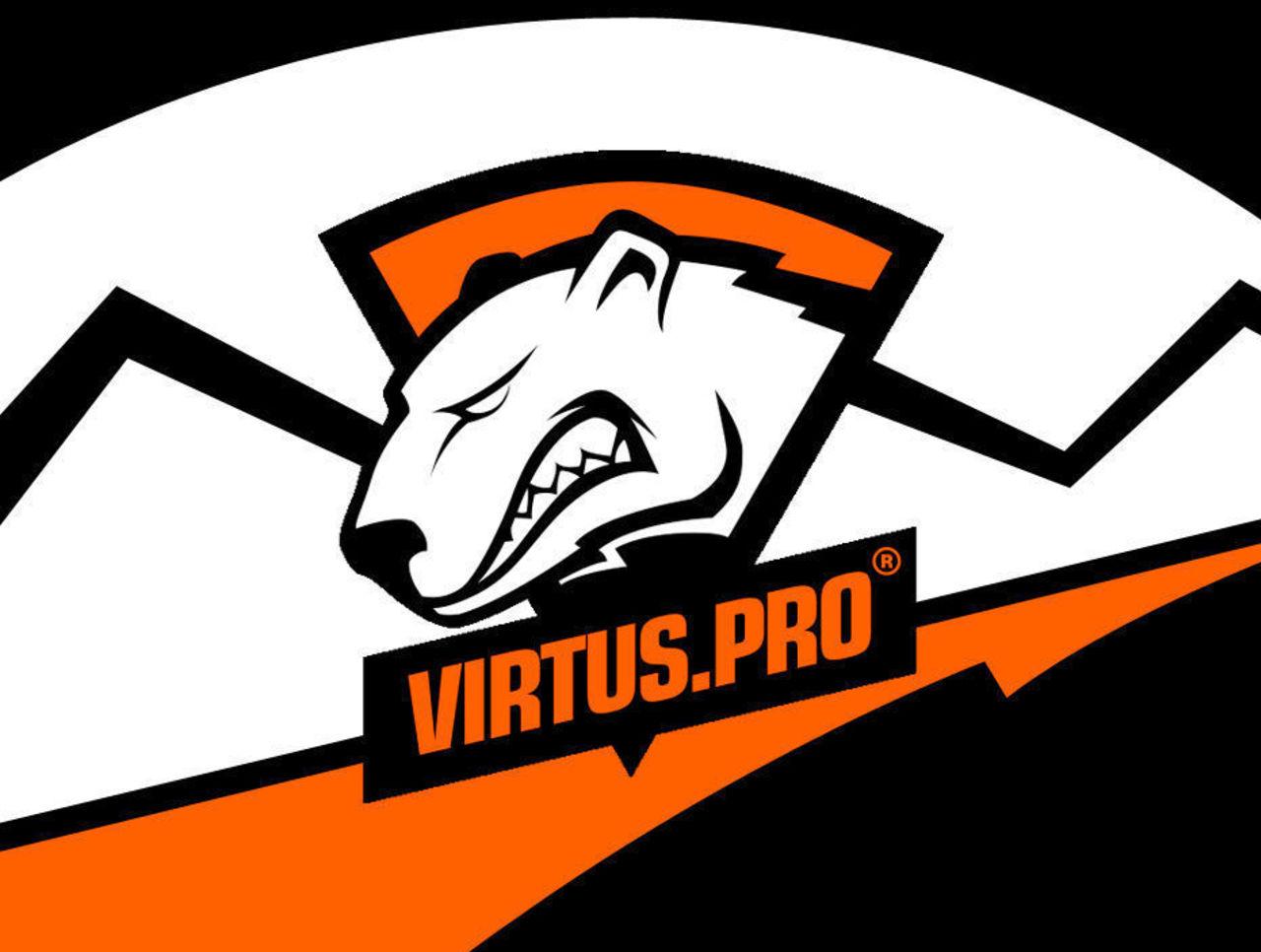 Pro Defeat Vega Squadron 3 1 Qualify For Sl I League