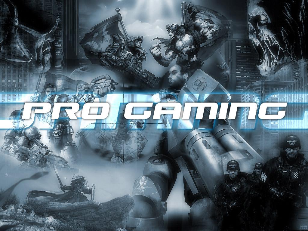 Virtus Pro Hd Wallpaper Pro Gaming Wallpaper Hd 1188937