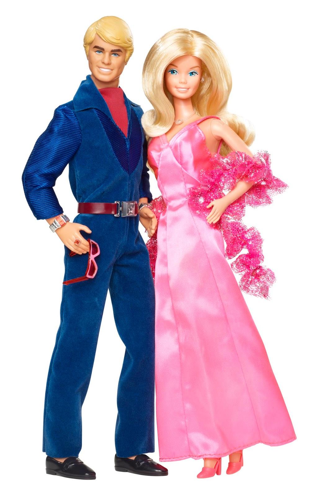 4k Barbie Dolls Wallpaper For Iphone - Barbie & Ken , HD Wallpaper & Backgrounds