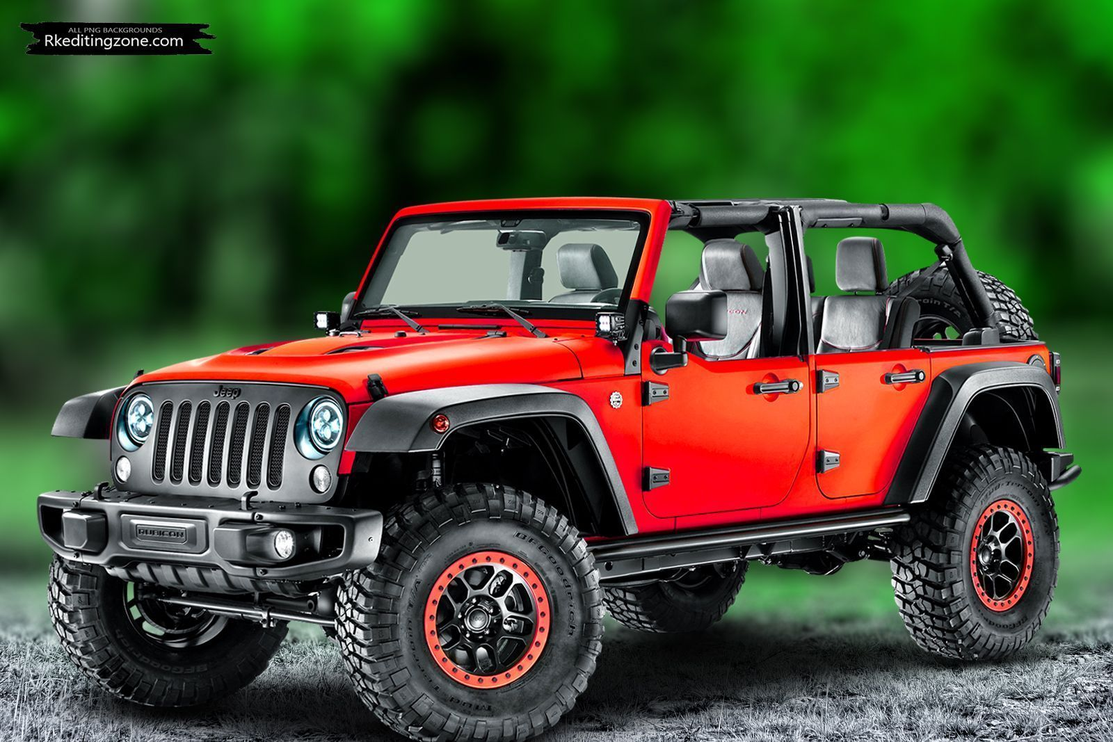 New Background For Photoshop Editing Cb Backgrounds - Full Hd Jeep Background , HD Wallpaper & Backgrounds