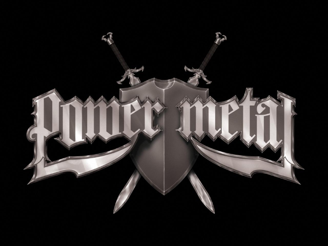 Powerwolf Wallpapers Pc Main Subgenres Of Metal 1192856