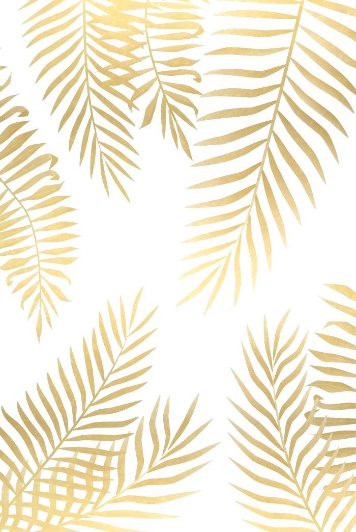 Gold Wallpaper Gold Geometric Iphone Cute Wallpaper Gold