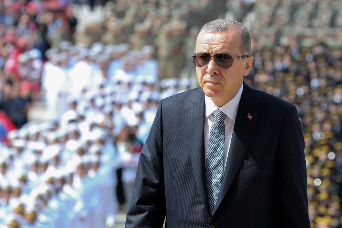 Turkish President Recep Tayyip Erdoğan - Recep Tayyip Erdoğan Today  (#1193567) - HD Wallpaper & Backgrounds Download