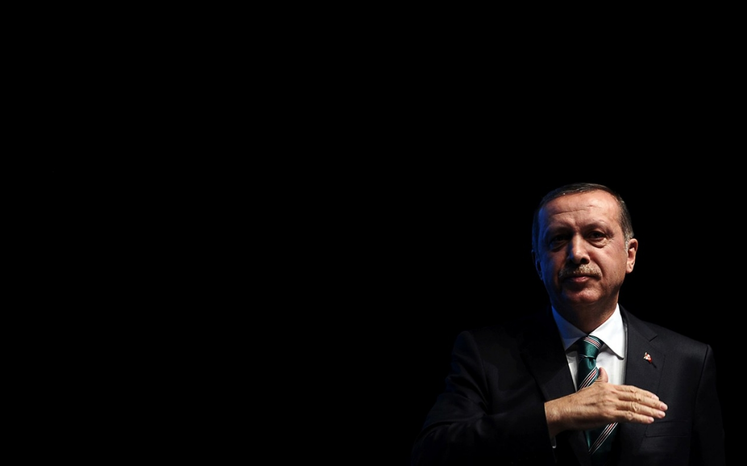 It's Erdogan Vs - Public Speaking (#1193812) - HD Wallpaper & Backgrounds  Download