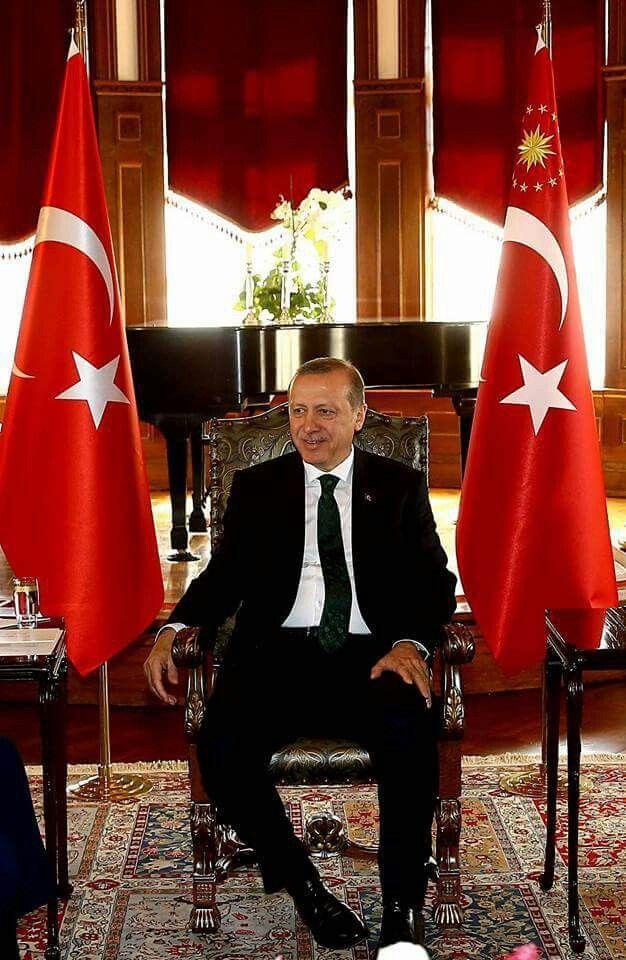 Recep Tayyip Erdoğan Recep Tayyip Erdoğan Wallpaper Hd