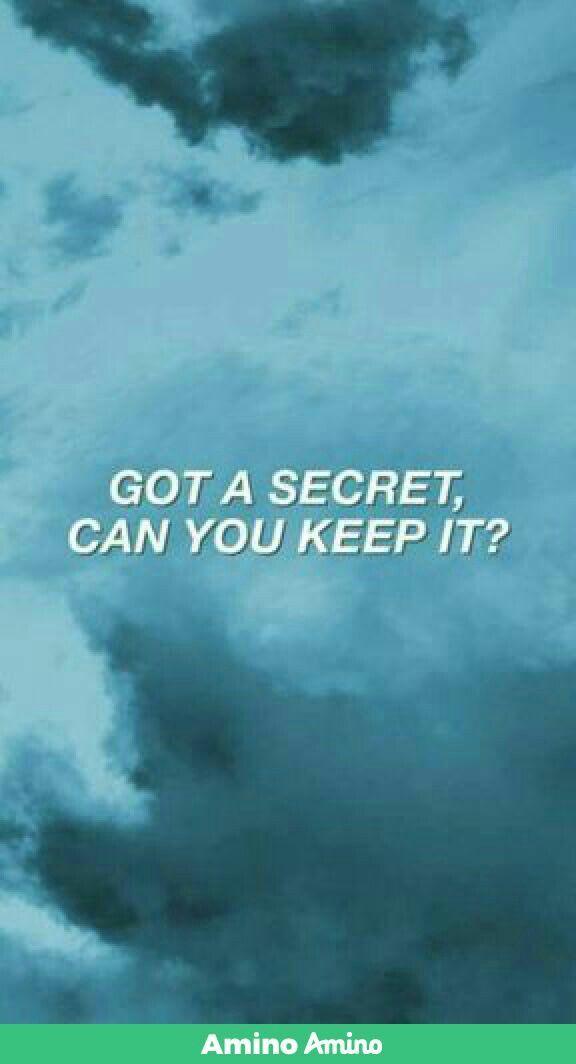 Pll - Got A Secret Can You Keep It Pretty Little Liars , HD Wallpaper & Backgrounds