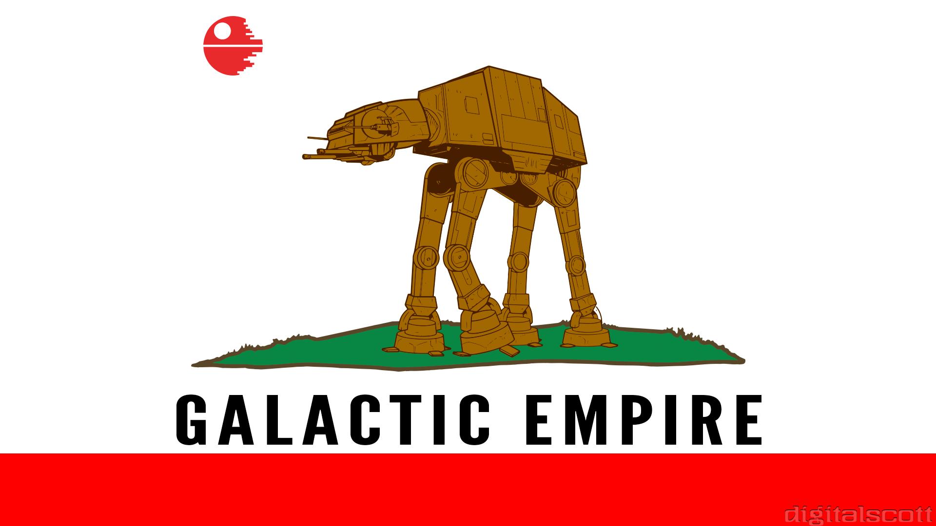 Galactic Empire Wallpaper Picture Star Wars Propaganda Hd 1194906 Hd Wallpaper Backgrounds Download