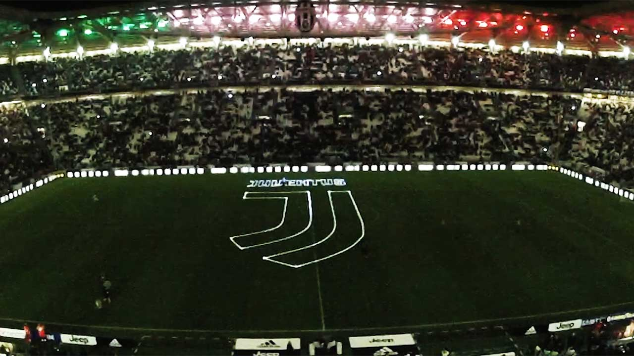 juventus stadium wallpaper juventus wallpaper stadium 1197683 hd wallpaper backgrounds download juventus stadium wallpaper juventus